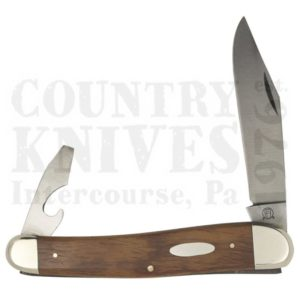 Buy CRKT  CR4042 Provoke First Responder - Glass Breaker / Kydex Sheath at Country Knives.