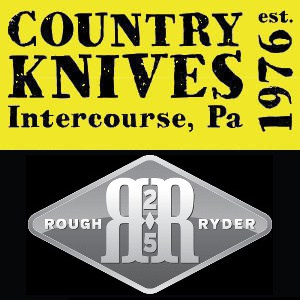 Rough Ryder Logo