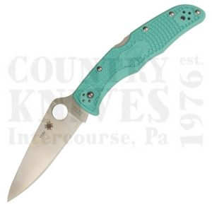 Buy Benchmade  BM533BK-1 Mini Bugout - White / W-DLC / Plain Edge at Country Knives.