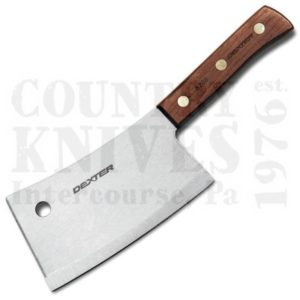 Buy Dexter-Russell  DR08220 7