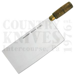 "Buy Dexter-Russell  DR08350 All Purpose Chinese - 9¼"" x 4¾'' at Country Knives."