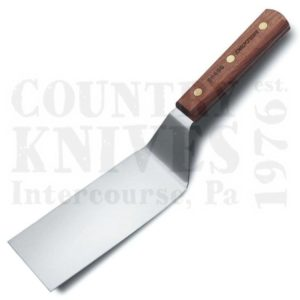 Buy Dexter-Russell  DR16160 6