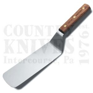 "Buy Dexter-Russell  DR16170 8"" x 3"" Cake - Turner at Country Knives."