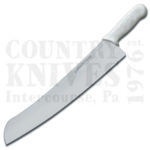 "Buy Dexter-Russell  DR18073 18"" Pizza - / Watermelon at Country Knives."