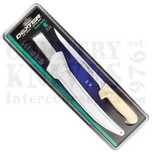 Dexter-RussellS133-8WS1 (19183)8″ Narrow Fillet Knife –