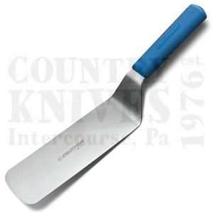 """Buy Dexter-Russell  DR19693C 8"""" x 3"""" Cake Turner -  at Country Knives."""