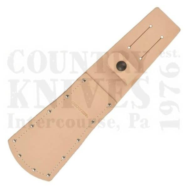 Buy Dexter-Russell  DR20570 Leather Sheath for Skinning Knives -  at Country Knives.