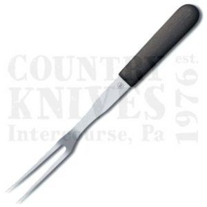 "Buy Dexter-Russell  DR29443 13"" Cook's Fork -  at Country Knives."