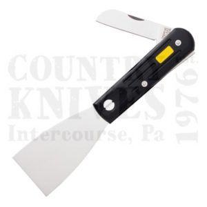 Buy Schrade Imperial SCTM30 Tradesman - Spear Blade at Country Knives.