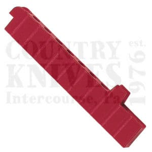 Victorinox | Swiss Army30541Replacement Bit Case – for the SwissTool Plus.