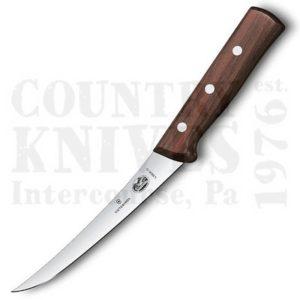 Victorinox | Forschner5.6606.15 (40017)6″ Boning Knife – Curved