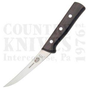 Victorinox | Forschner5.6616.12 (40018)5″ Boning Knife – Curved/Flex