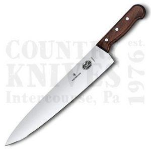 Victorinox   Forschner5.2000.31 (40022)12″ Chef's Knife –
