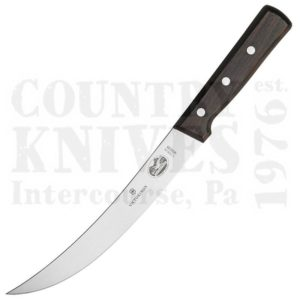 "Buy Victorinox Forschner 40039 8"" Breaking Knife -  at Country Knives."