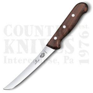 Victorinox | Forschner5.6500.15 (40118)6″ Boning Knife – Wide / Curved