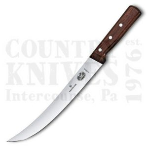"Buy Victorinox Forschner 40130 10"" Breaking Knife -  at Country Knives."