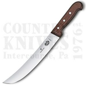 "Buy Victorinox Forschner 40131 10"" Cimeter Knife -  at Country Knives."