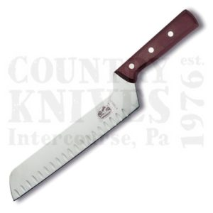 "Buy Victorinox Forschner 40191 8"" Butter & Cheese Knife -  at Country Knives."