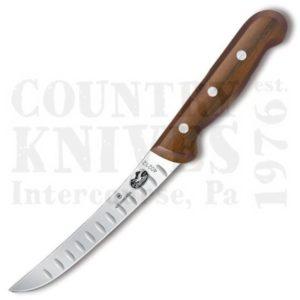 Victorinox | Forschner5.6520.15 (40212)6″ Granton Boning Knife –
