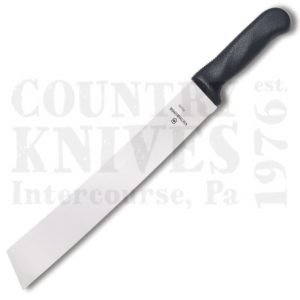 "Buy Victorinox Forschner 40286 12"" Watermelon & Cheese Knife -  at Country Knives."