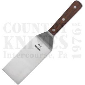 """Buy Victorinox Forschner 40405 3"""" x 8"""" Square End Turner -  at Country Knives."""