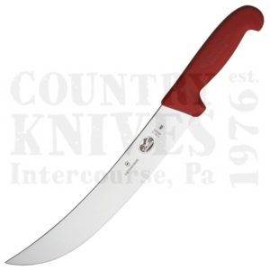 "Buy Victorinox Forschner 40425 10"" Cimeter Knife -  at Country Knives."