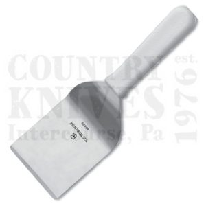 """Buy Victorinox Forschner 40429 2½"""" x 2½"""" Mini Turner -  at Country Knives."""