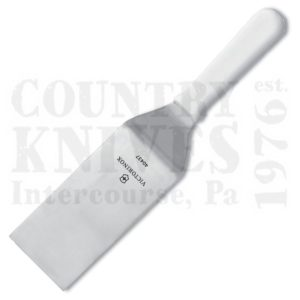 """Buy Victorinox Forschner 40437 3"""" x 6"""" Grill Turner -  at Country Knives."""