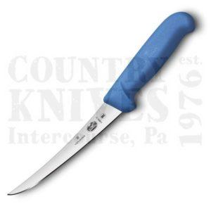 Victorinox | Forschner5.6602.15 (40450)6″ Boning Knife –