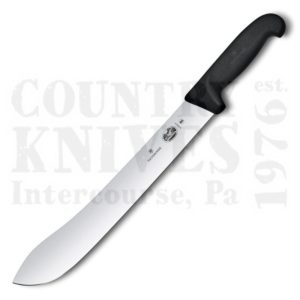 "Buy Victorinox Forschner 40531 12"" Butcher Knife -  at Country Knives."