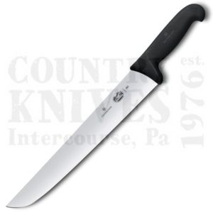 "Buy Victorinox Forschner 40558 12"" Churrasco Knife -  at Country Knives."