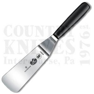 """Buy Victorinox Forschner 40691 6"""" Flexible Offset Turner -  at Country Knives."""