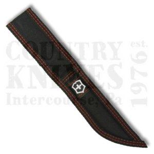 Victorinox | Forschner40993Sheath – for Paring Knife