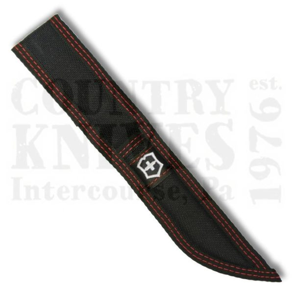 Buy Victorinox Forschner 40993 Sheath - for Paring Knife at Country Knives.