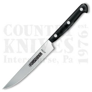 "Buy Victorinox Forschner 41799 5"" Steak Knife -  at Country Knives."