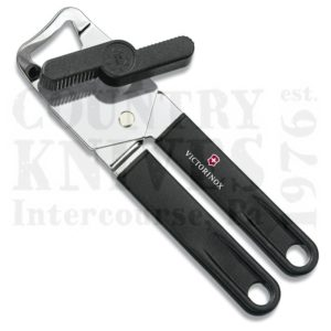 Buy Victorinox Forschner 43798 Can Opener -  at Country Knives.