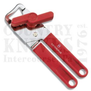 Buy Victorinox Forschner 43800 Can Opener -  at Country Knives.