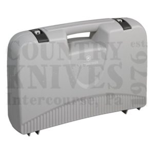 Buy Victorinox Forschner 43960  Attache' Case - VAC Universal Victorinox at Country Knives.