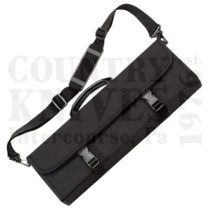 Buy Victorinox Forschner 44902 Tri-Fold Chef's Knife Case -  at Country Knives.