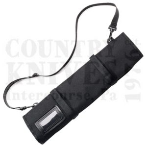 Buy Victorinox Forschner 44904 Chef's Knife Case -  at Country Knives.