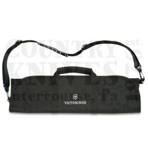 Buy Victorinox Forschner 44956 Chef's Knife Case -  at Country Knives.