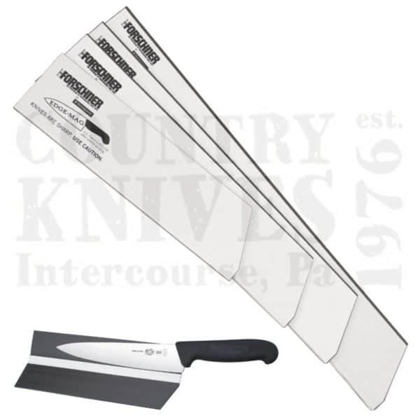 Buy Victorinox Forschner 48311 Edge-Mag - 9