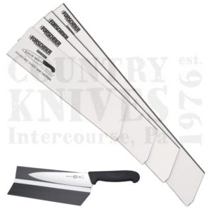 Buy Victorinox Forschner 48312 Edge-Mag - 10½'' at Country Knives.