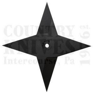 Cold Steel80SSAHeavy Sure Strike – 1055 Carbon