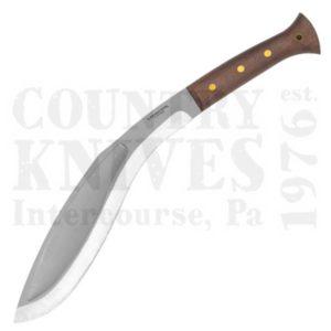 Condor Tool & KnifeCTK1820-12.5HCKing Kukri Machete –  Leather Scabbard