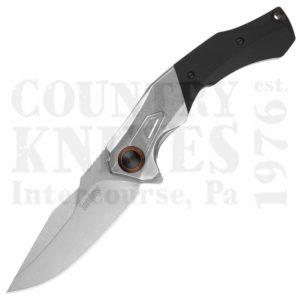 Buy Kershaw  K2075 Payout - D2 / Stonewash at Country Knives.