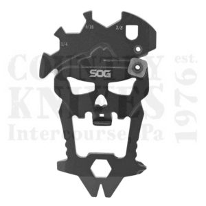 SOGSOGM1001MacV Tool – 12 Tools