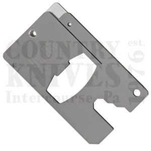 Buy Vargo Outdoors  T-441 Swing Blade Tool - Wrench at Country Knives.