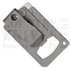 Buy Vargo Outdoors  T-442 Swing Blade Tool - Money Clip at Country Knives.
