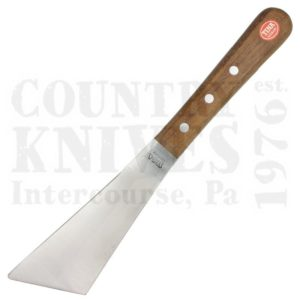 Buy Tina  T-695 Harvesting Knife - Heavy Duty at Country Knives.